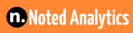 Noted Analytics Orange.png