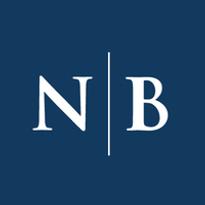 Neuberger Berman logo.png