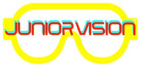 junior%20vision_glasses_edited.png
