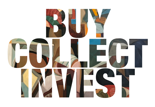buy%20collect%20invest_edited.png