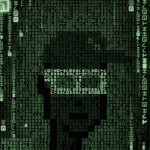 matrix punk.png