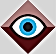centre_logo.png