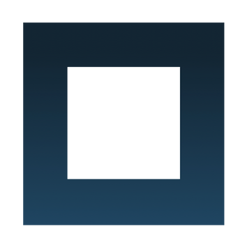 sentient design square clear.png