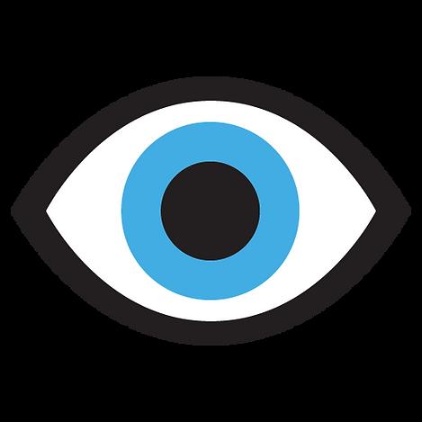 centre_eye