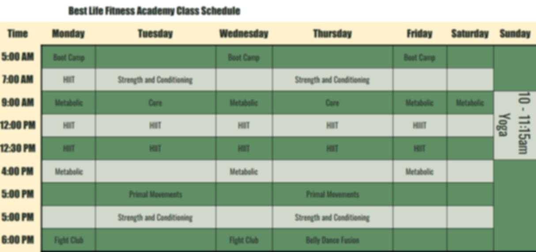 2020 BLF Class Schedule .png