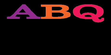 2019 Albuquerque Jewish Food Festival