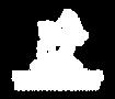 mrsz logo.png