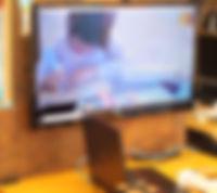 kodomo.skype
