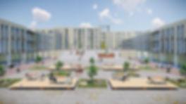 courtyard-B.jpg