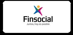 finsocial.png