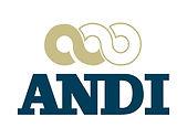 andi logo.jpg