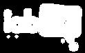 logo iab day blanco.png