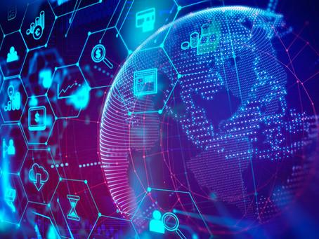 Evolución digital, la continuación de la  transformación digital