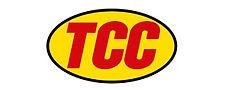 LOGO-TCC.jpg