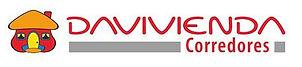 logo_corredores_dav.jpg