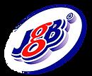 JGB-logo.png