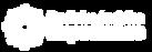 logo predictive.png