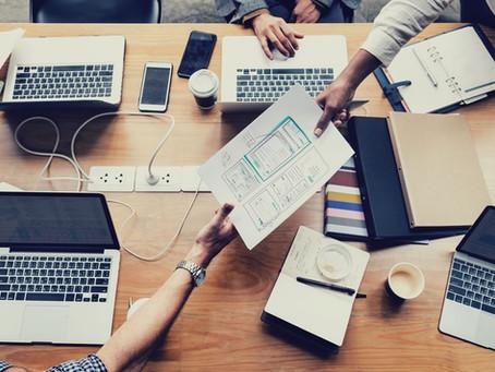 El Crowdsourcing como elemento clave para generar disrupción en la transformación digital
