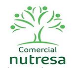Logo-Comercial-Nutresa.png