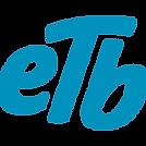 logo_etb_azul.png