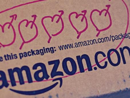 No son las plataformas de e-Commerce, es diferenciar la compra