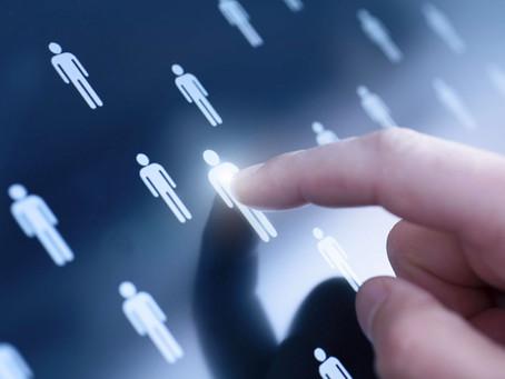 La transformación del empleo en la era digital