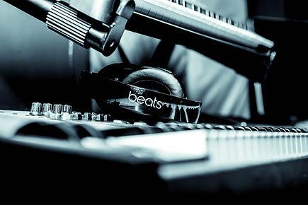 Buy Beats Online Hip-hop beats rnb beats Trap Beats EDM beats