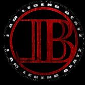Buy Beats Online|Hip-hop beats|rnb beats|Trap Beats|EDM beats