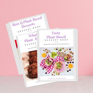 Dessert Book Mockup 2020.png