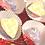 Thumbnail: White Chocolate Hearts