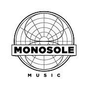 monosole music