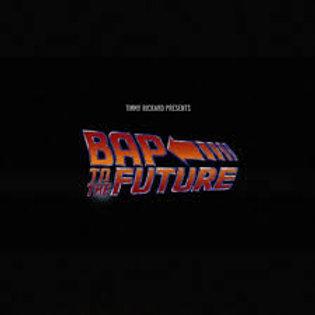 bap to the future