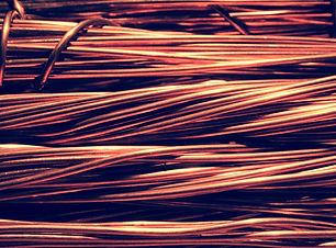 wire-2681887_1920.jpg