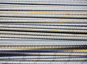 iron-rods-474800_1920.jpg