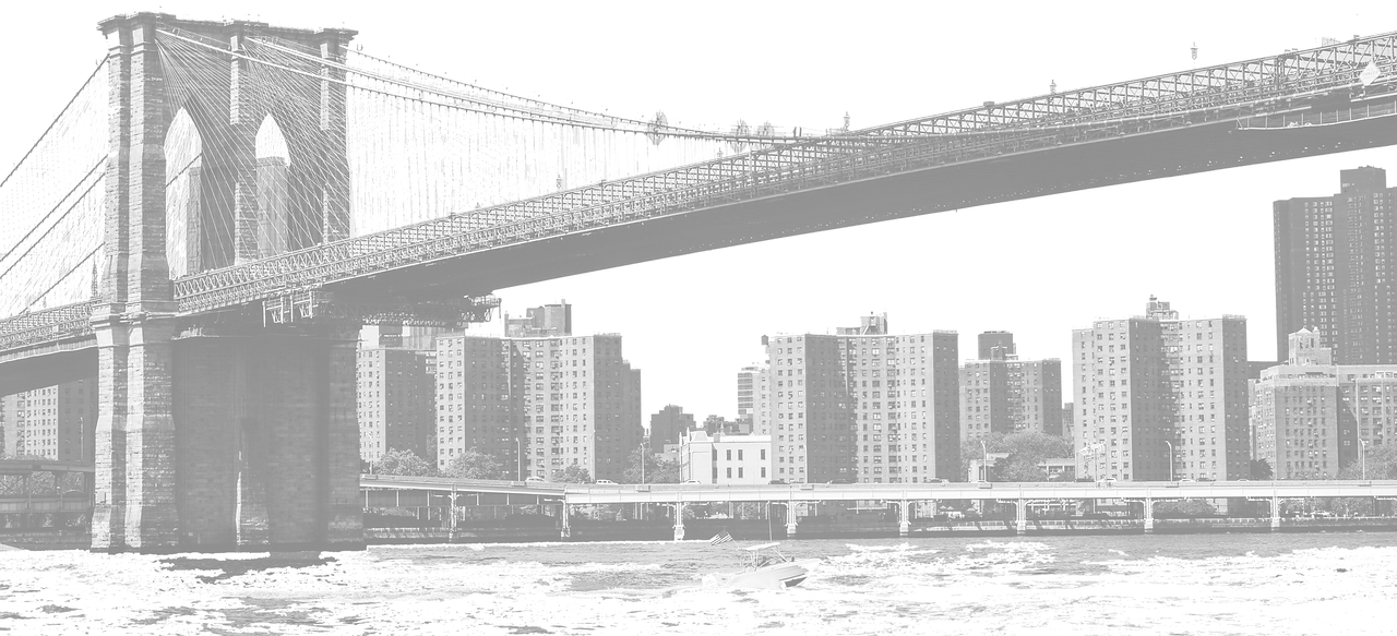 architecture-bridge-brooklyn-bridge-1299