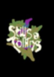 Stephen Stills, Judy Collins, Stils, Collins, Stills & Collins, Suite Tours, Suite, Tours, Tickets, Concert