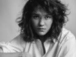 Fay Wildhagen, foto Johanna Siring-3.jpg