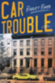 CarTrouble PB Cover CORRECT (1).jpg