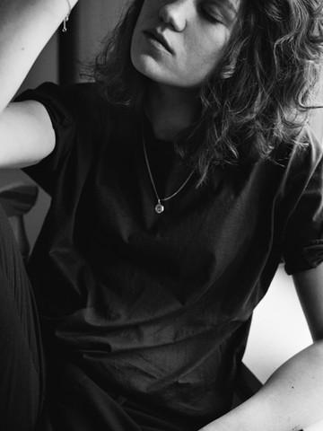 Fay Wildhagen, foto Johanna Siring-6_sma