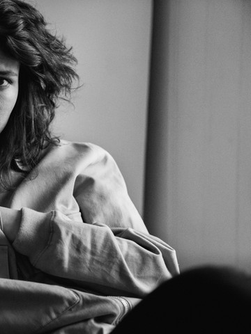 Fay Wildhagen, foto Johanna Siring-5_sma