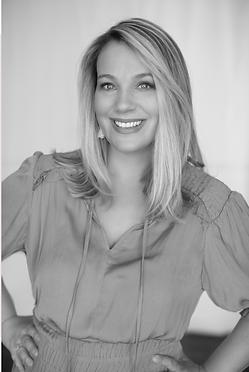 Natalie Stanichuk.png