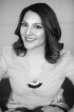 Dana Pontarelli.png