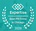 Best PR Firms Chicago.png