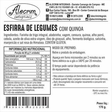esfirra legumes.png