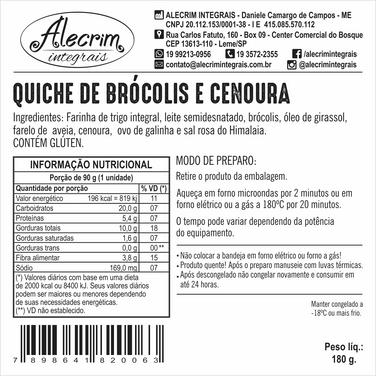 quiche_brócolis.png