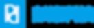 long-logo-透明.png