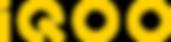 iqoo-logo-透明.png
