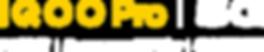 iqoopro-slogan透明.png