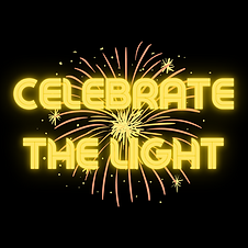 celebrate the light.png