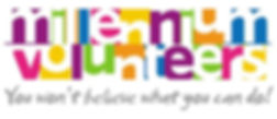 Millennium_Volunteers_New.jpg